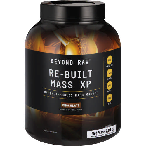 beyond raw protein iso peptide reviews