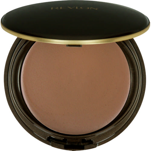 New Complexion One Step Compact Makeup Hazelnut 9.9g