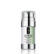 Even Better Clinical Dark Spot Corrector & Optimizer 50ml
