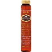 Macadamia Oil Revitalizing Hair Treatment 18ml