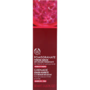 Pomegranate Serum Firming 30ml