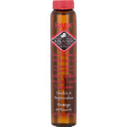 Kalahari Melon Oil Color Protection Shine Hair Oil 18ml