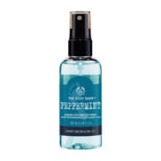 Peppermint Cooling Foot Spray 100ml