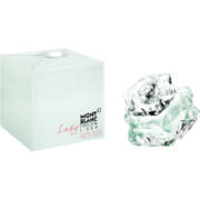 Lady Emblem Leau Eau De Toilette 75ml