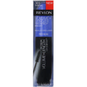 Magnified Volume & Length Mascara Blackest Black
