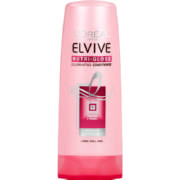 Elvive Nutri Gloss Illuminating Conditioner 400ml
