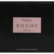 Bond Street no 33 Eau De Parfum 30ml