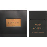 Bond Street Male No.33 Eau De Parfum 50ml