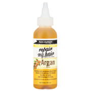 Repair My Hair Argan Oil 118ml