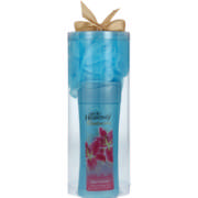Scentsations Duo Pack Lily Lovely