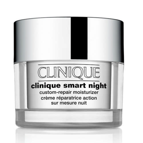 Smart Night Smart Custom-Repair Moisturizer (combination) 50ml