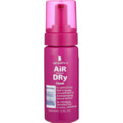 Air Dry Foam 150ml