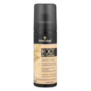 Root Retoucher Instant Root Cover Light Blonde