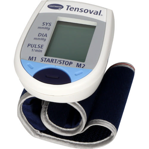 Blood Pressure Monitors products online at Clicks