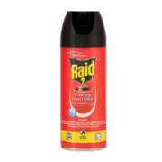 Crawling Insect Killer Odourless 300ml