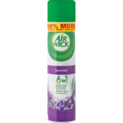 Air Freshener Lavender 280ml