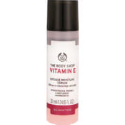 Vitamin E Intense Moisture Serum 30ml