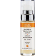 Radiance Skincare Radiance Perfection Serum 30ml