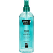 Hairspray Firm Hold 350ml