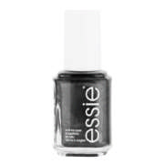 Nail Lacquer Over The Edge 13.5ml
