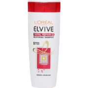 Elvive Restoring Shampoo 400ml