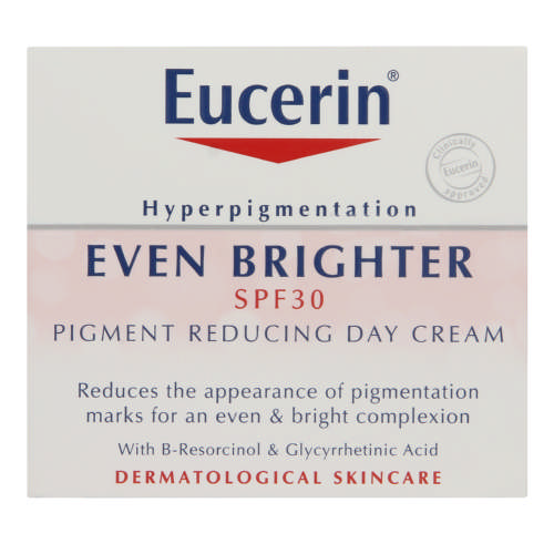 Even Brighter SPF30 Day Cream 50ml