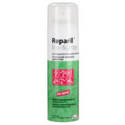 Ice-Spray 200ml
