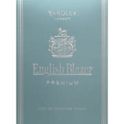 English Blazer Premium Eau De Parfum Spray 100ml