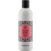 Atlas Mountain Rose Shower Gel 250ml
