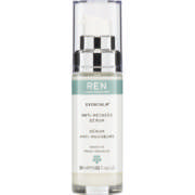 Evercalm Anti-Redness Serum 30ml