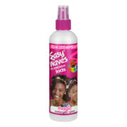 My Precious Kids Magic Detangler Spray