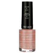 Colorstay Gel Envy Longwear Nail Enamel Bet On Love