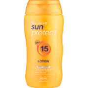 Lotion Core SPF15 200ml