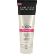Sheer Blonde Hi-Impact Vibrancy Restoring Shampoo 250ml