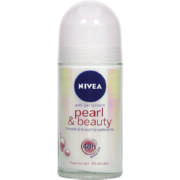 Anti-Perspirant Roll-On Pearl & Beauty 50ml
