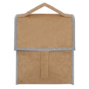 Lunch Bag Brown Paper
