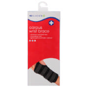 Carpus Wrist Brace Small