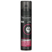 Styling Hairspray Firm Hold 400ml