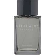 Intense Eau De Toilette 100ml