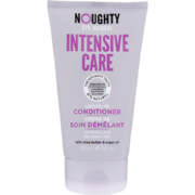 Intensive Care Leave In Conditioner With Shea Butter & Argan Oil 150ml