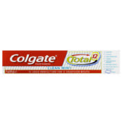 Total 12 Toothpaste Clean Mint 75ml