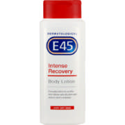 Intense Recovery Moisture-Control Lotion 250ml