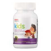 Milestones Kids Immune Defense Vegetarian Gummies 60 Gummies