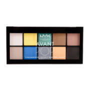 Avant Pop Eye Shadow Surreal My Heart