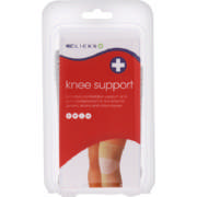 Knee Support Extra Large