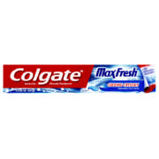 MaxFresh Toothpaste Cool Mint 75ml