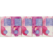 3-Ply Pocket Tissues 10 Pack