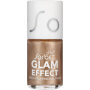 Glam Effect Nail Polish Bond Girl 15ml
