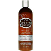Keratin Protein Smoothing Conditioner 355ml