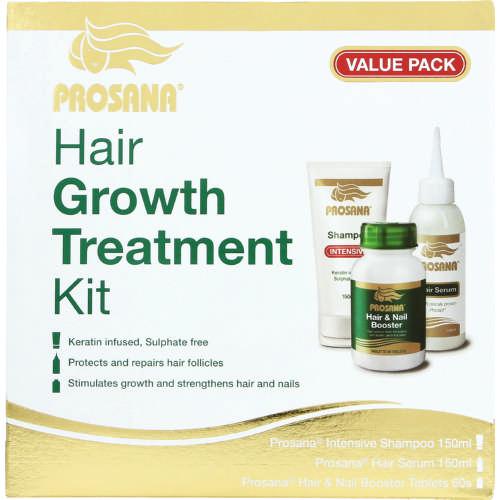 Hair Growth Pills At Clicks 3